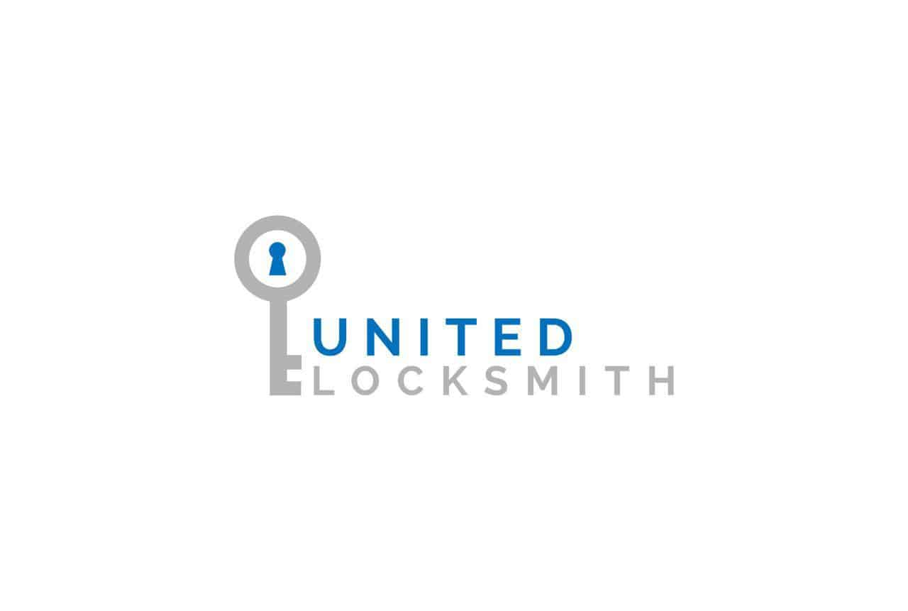 United Locksmith
