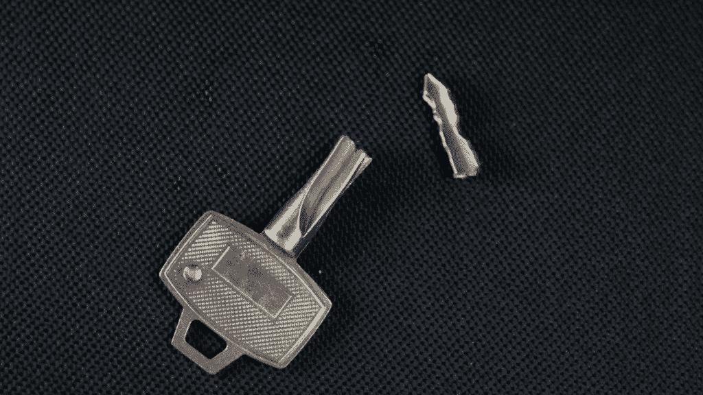 emergency locksmiths replace broken keys