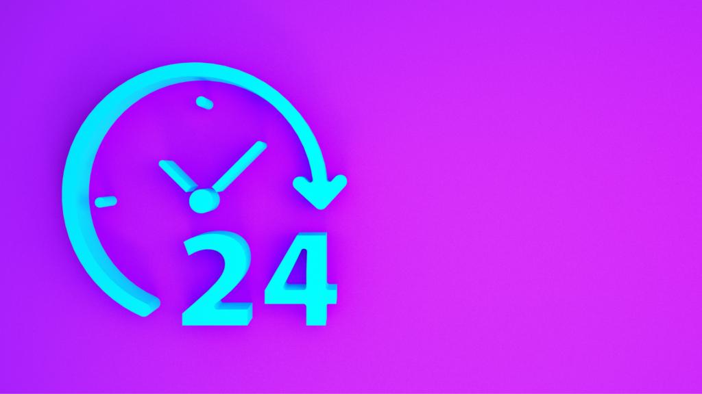 24-hour locksmith Austin service
