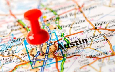 Why You Should Choose United Locksmith Austin