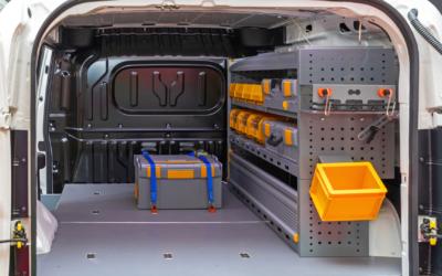 Why Choose a Mobile Car Locksmith