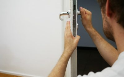 5 Tips From a Professional Locksmith